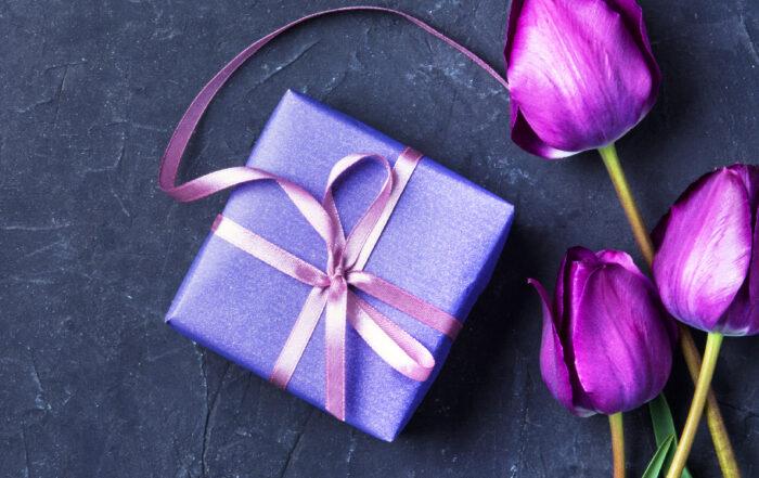 Toutes nos idées cadeaux pour la fête des mères