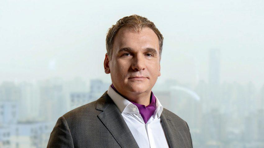 Filip SEDIC