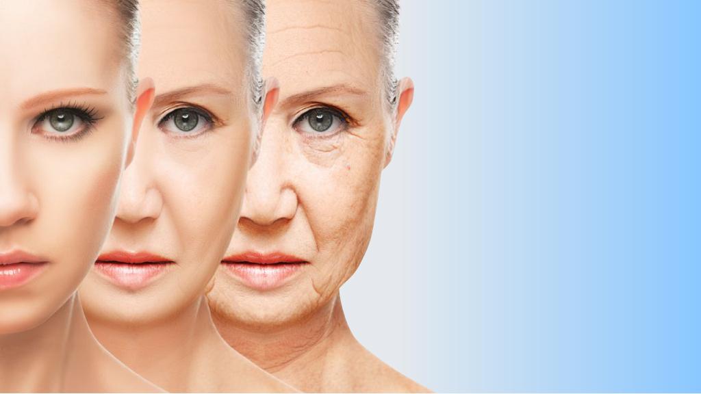 Les effets de la réaction de Maillard sur notre peau