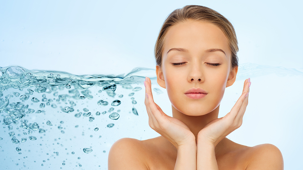 Hydrater efficacement sa peau
