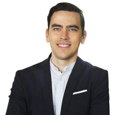 Matthieu Witkowski