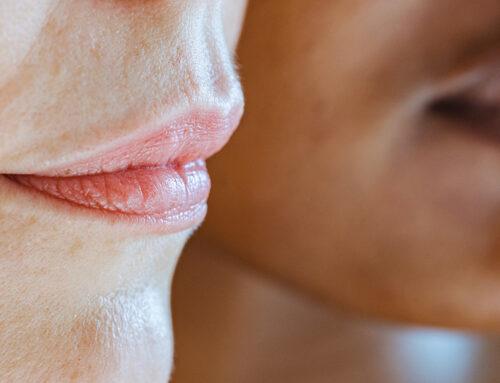 Peut-on Atténuer ses Rides Grâce au Maquillage ?