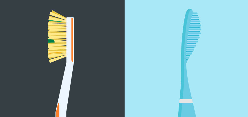 mysa toothbrush infographic header