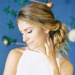 The Best Wedding Beauty Tips & Bridal Timeline