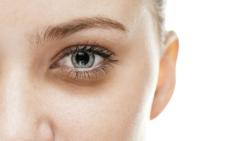 how to get rid of dark under eye circles and bags