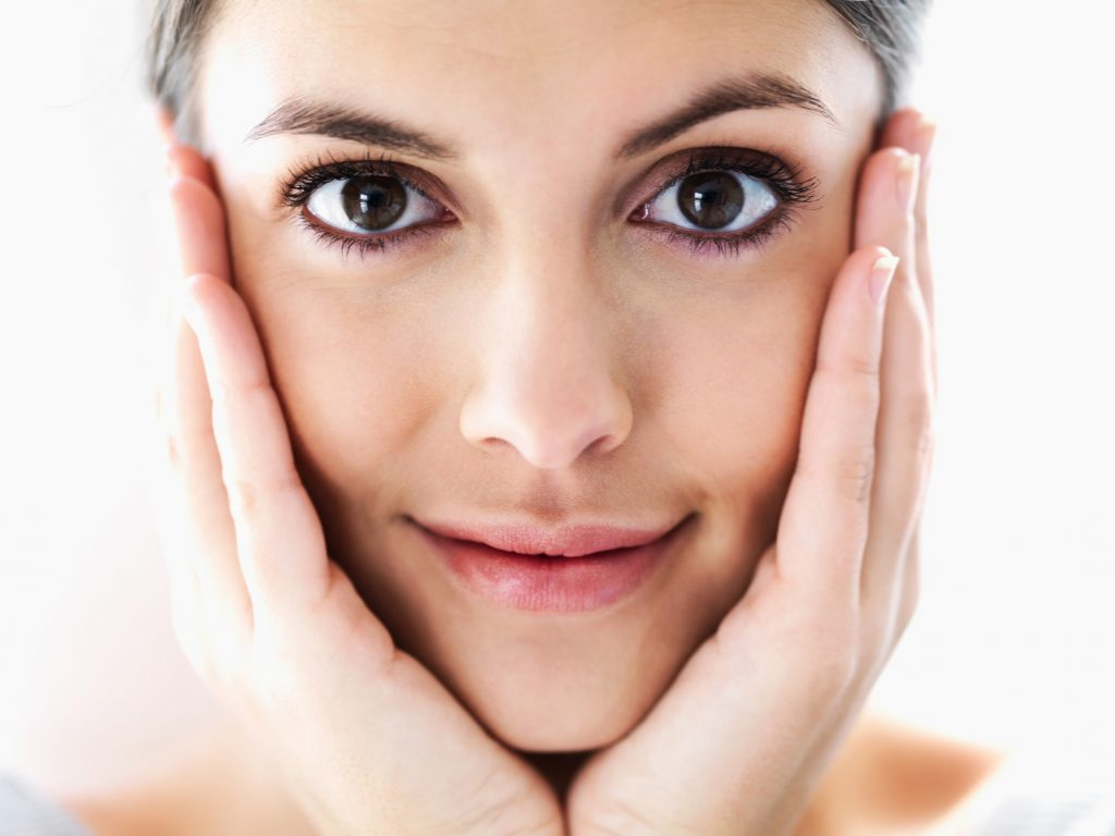 What Is the Best Acne Treatment? - MYSA