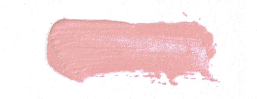pink concealer