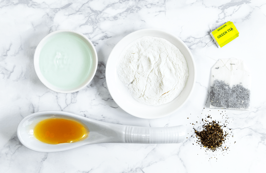 How To Make A Diy Face Mask And Other Natural Beauty