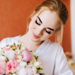 The Best Wedding Beauty Tips & Bridal Timeline