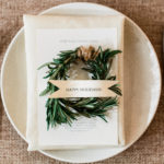 How To Throw A Pinterest-Worthy Holiday Party