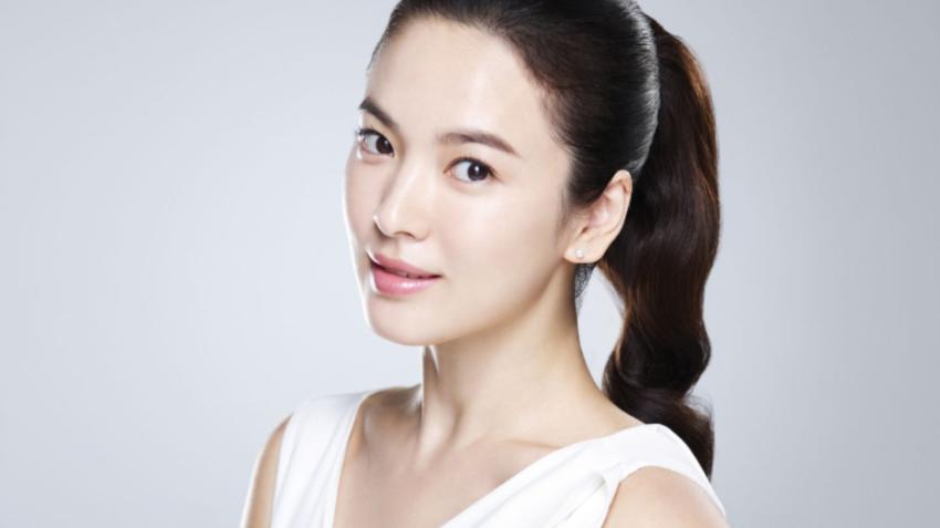 The Korean Skin Care Phenomenon Mysa