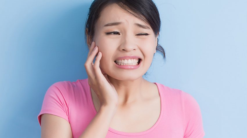 Toothaches Bite: 5 DIY Remedies for Fast Pain Relief