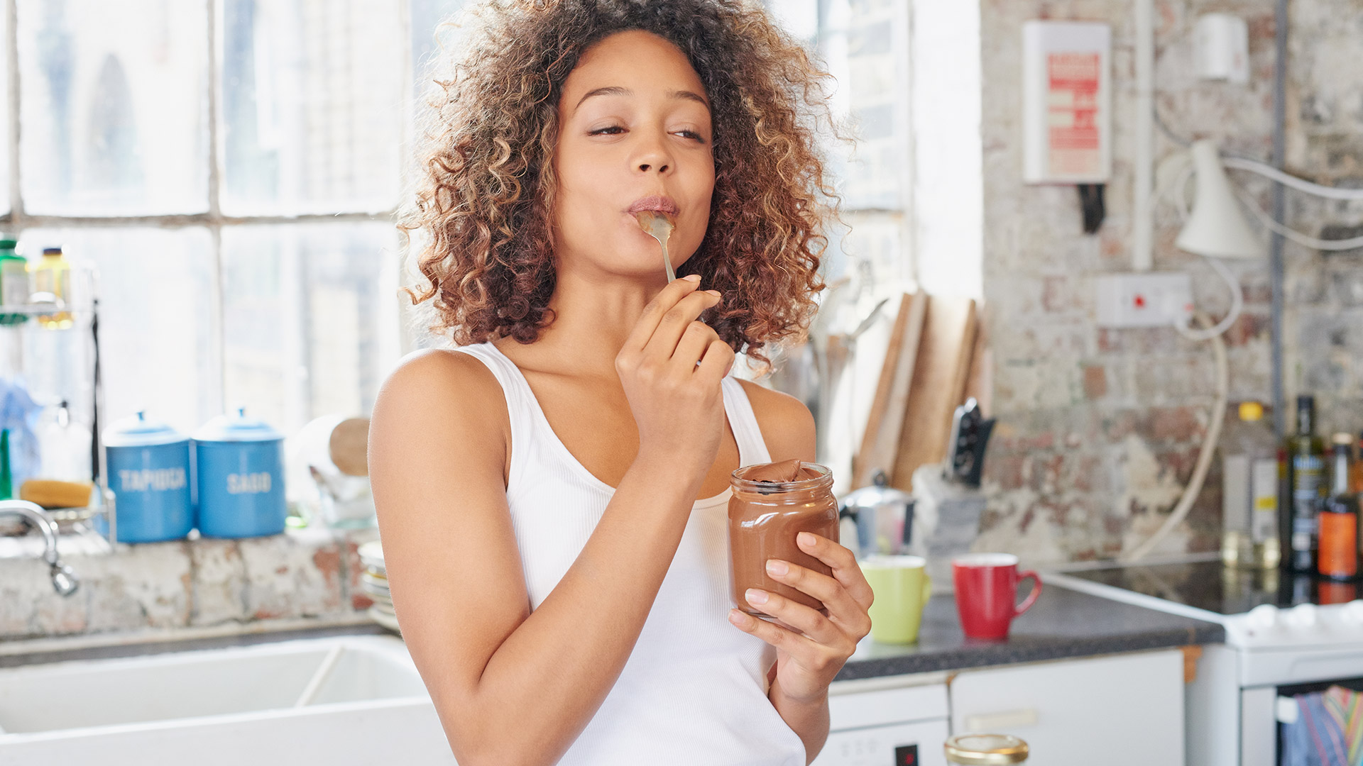 Does Eating Chocolate Really Cause Acne Breakouts and Bad Skin?