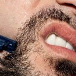 A Step by Step Guide to Stopping Razor Burn Before it Happens