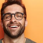 The ISSA play Book: How a (Semi) Sensitive Guy Finally Soothed His Sensitive Gums
