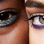 Upside-Down Eye Makeup Is Easier Than It Looks