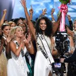 No Crown Required: 5 Ways to Get a Miss USA Look