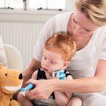 Top 5 Tips to Keep Kids Brushing