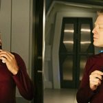 Star Trek: Discovery Shows Off Seriously SciFi Toothbrush Technology – ISSA!