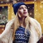 Winter Wonderland: 6 Ways to Prep Your Skin For Winter