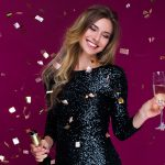 5 Accessories that Turn Any Outfit Into a New Year's Eve Look