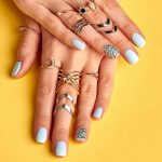 Nail Rehab: The Do's and Don'ts for Healthy Nails