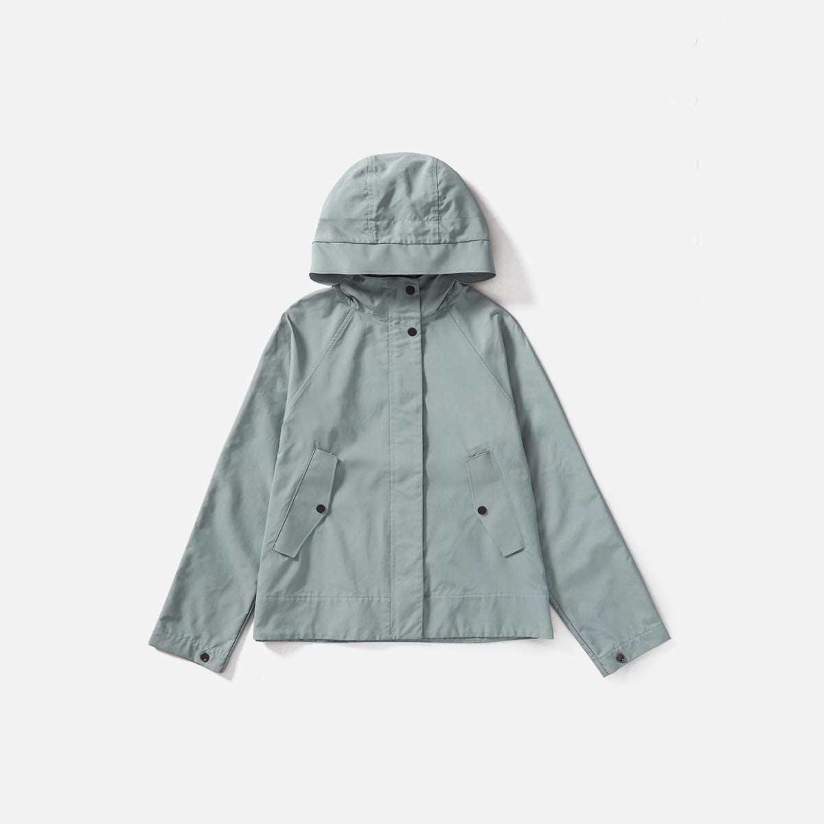 Cute Raincoats - Everlane