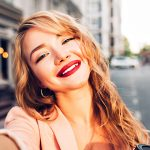 5 Ways To Take the Perfect Selfie