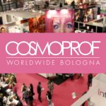 The 5 Coolest Things We Saw at Cosmoprof in Bologna