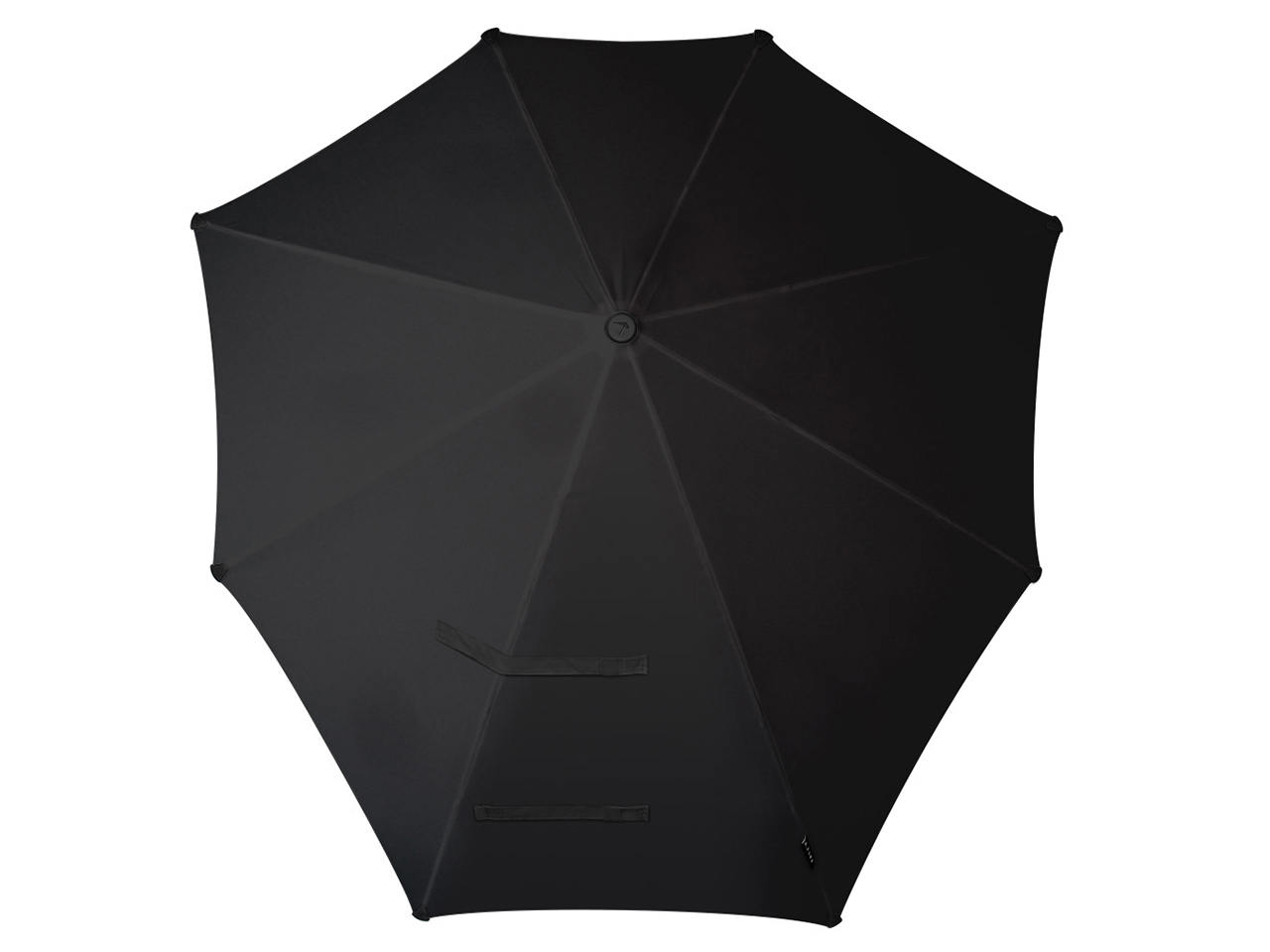 Umbrellas - Senzo Smart Design
