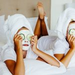 5 Skincare Myths Your Mother Told You…Debunked