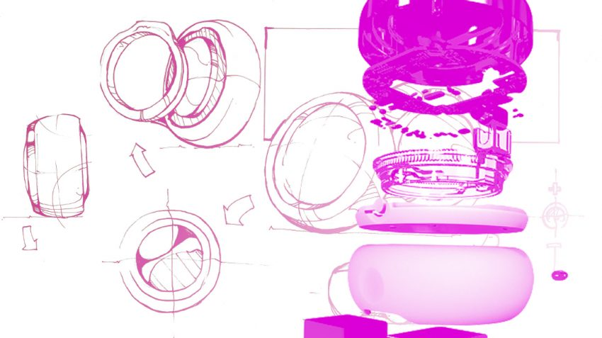 Putting FOREO's Award-Winning Designs in Focus