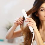 Frizz-Free Living: The Top Hair Straightening Methods Ranked