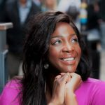 Working in FOREO: Rachael Nsofor, UK General Manager