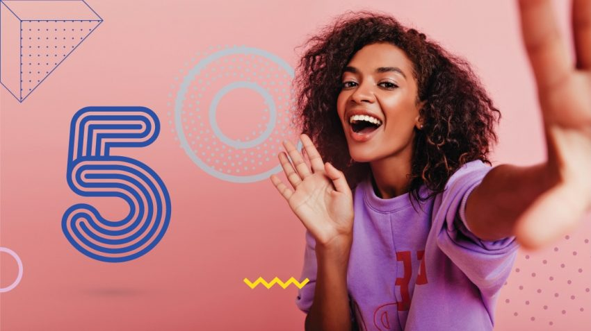 5 Reasons to Love UFO by FOREO