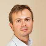 Working in FOREO: Frank Ravanelli, Head of Affiliates Asia & EMEA