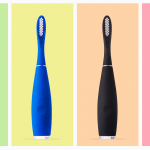 Review Roundup: FOREO ISSA 2 Electric Toothbrush