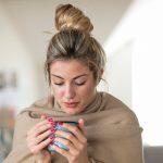 Skincare When You're Sick: A Complete Guide