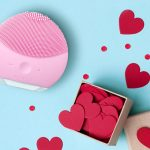 Valentine's Beauty Gift Guide 2019