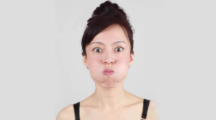 Look Younger Naturally With Face Yoga Exercises Mysa